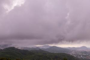 IMG_1564-Панорама